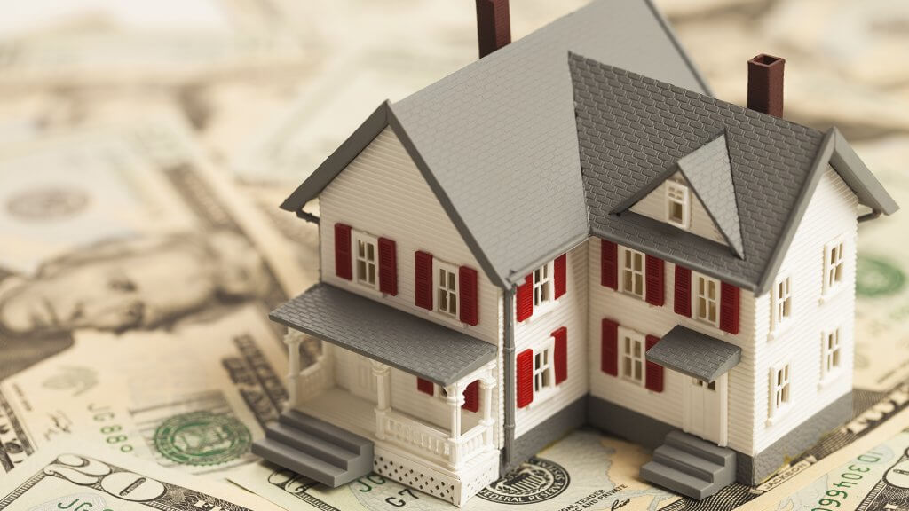 housing investment