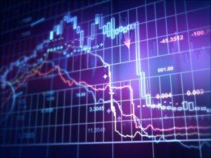 Investors Urged to Reviews Portfolios After Global Bond Market Sell-off