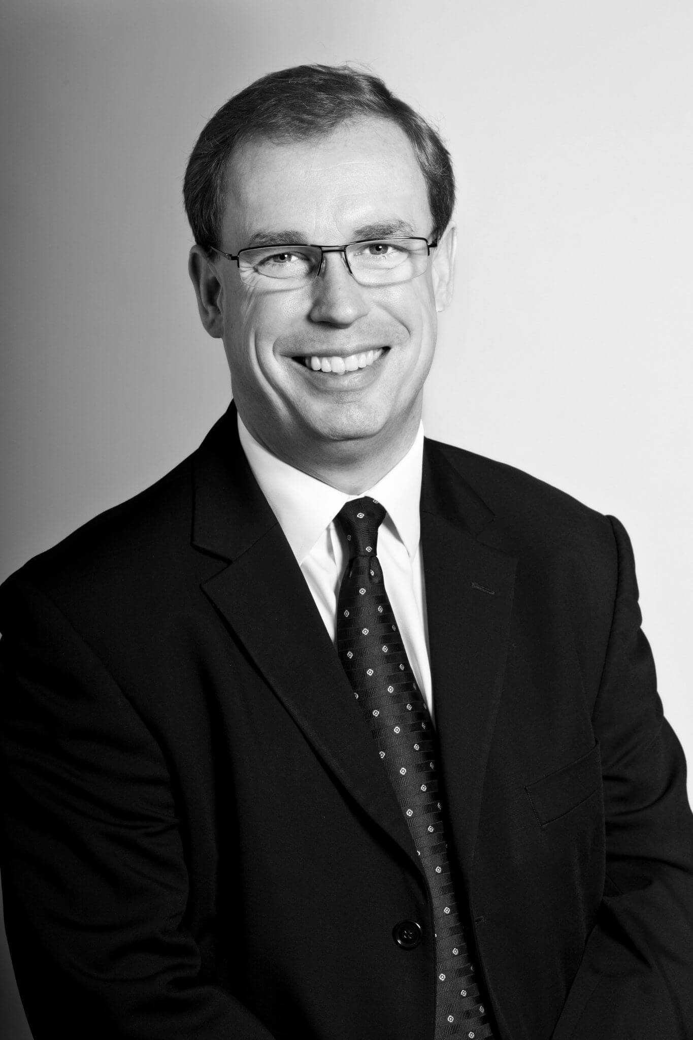 Chelverton Asset Managemnent Appoints Richard Bucknell