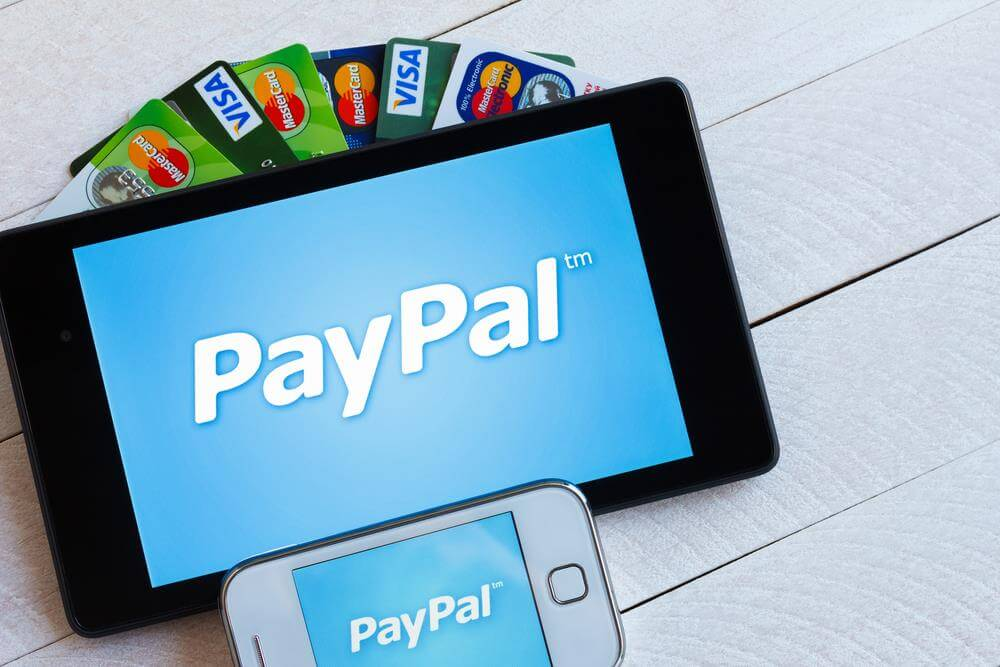PayPal to Trade on Nasdaq