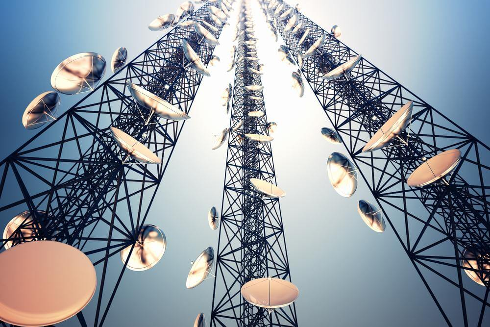 Harris Williams & Co. Advises Telecoms Firm on Significant Investment