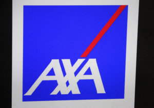 AXA IM Brings 54 Offshore Funds to UK