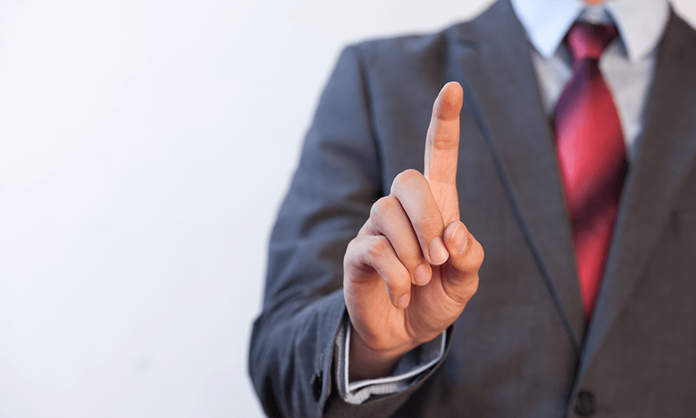 Lloyds Bank trials British Sign Language translation technology