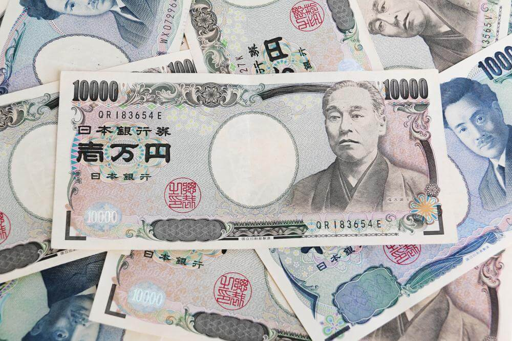 BoJ Purchases One-year Government Debts at Negative Yield