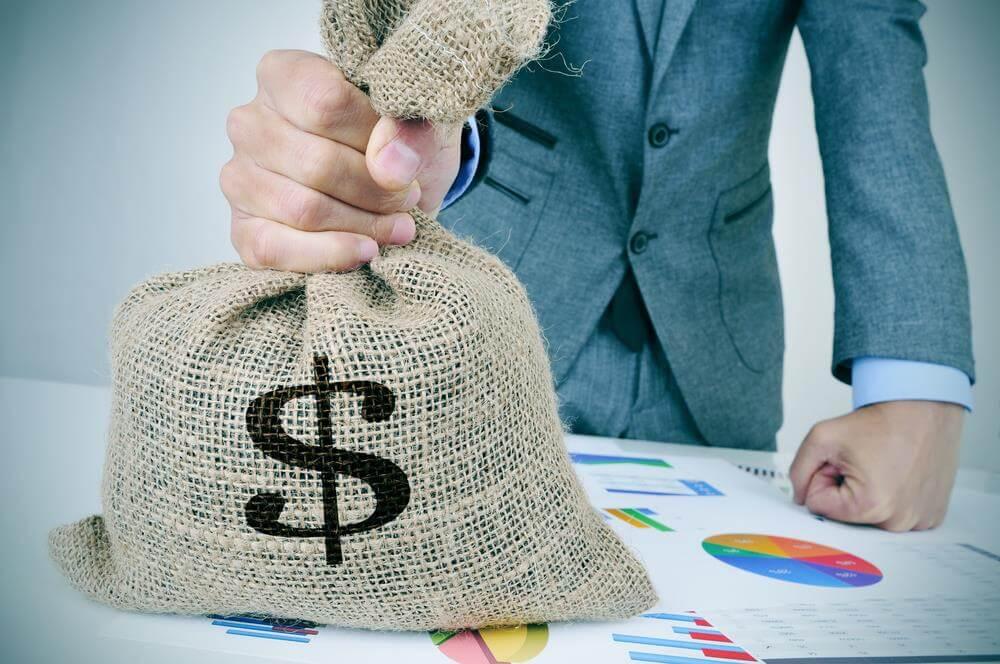 Hedge Fund Rich List 2015