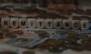 International Payments: Remittances From Migrants