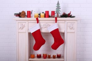 Investment Managers: Fill Your Stockings with Big Data and Real-Time Analytics