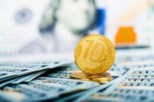 Broadridge Acquires Foreign Exchange