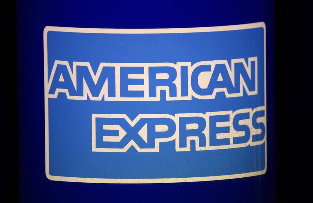 American Express Survey Reveals UK Businesses Are Maintaining a Prudent Approach