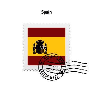 Spain's Largest SICAV Doubles Assets