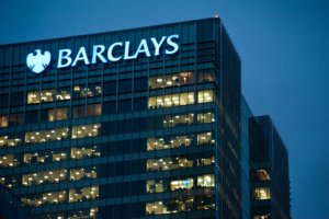 Barclays W&IM Triples Asian Structured Products Business