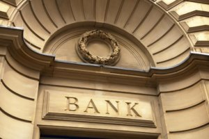 Banks to Invest Heavily to Comply with Reforms