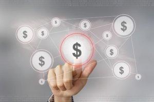 Cinedigm Prices Private Offering of $64