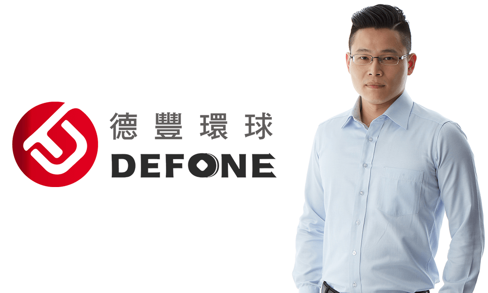 Defone Global Investments