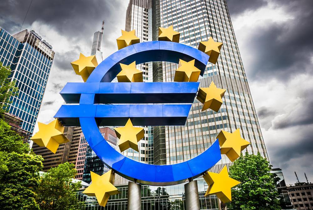Eurozone Growth Slams to a Halt