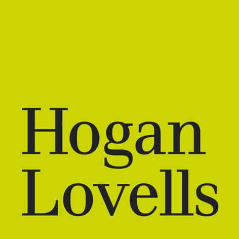 Real Estate Finance Duo to Join Hogan Lovells