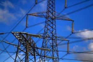 UK Energy Big 6
