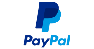 Why Bitcoin will not kill PayPal