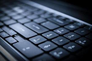 Slocum Implementing New Risk Analytics Platform