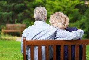 FCA Reveals New Retirement Income Market Data