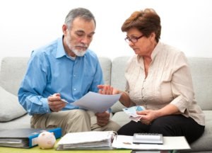Pension Savers Could Lose up to £58
