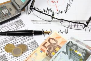EU Engages in Tough Debate on Corporate Tax Practices