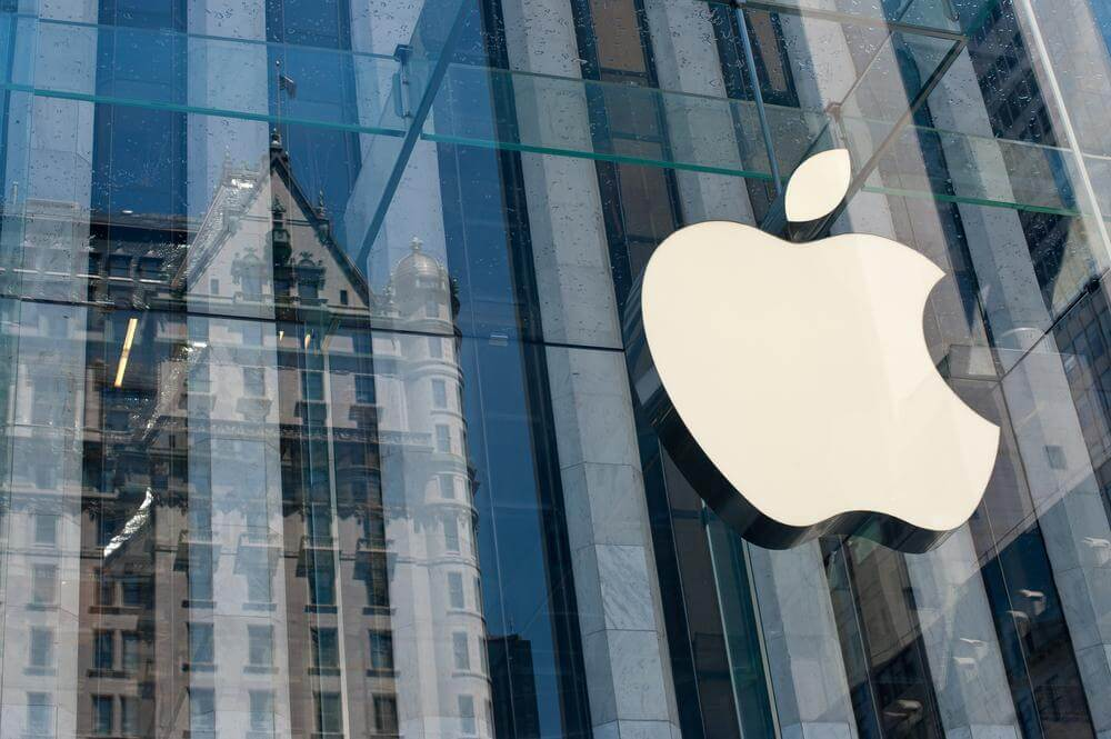 Apple Remains World's Most Valuable Brand Corporation