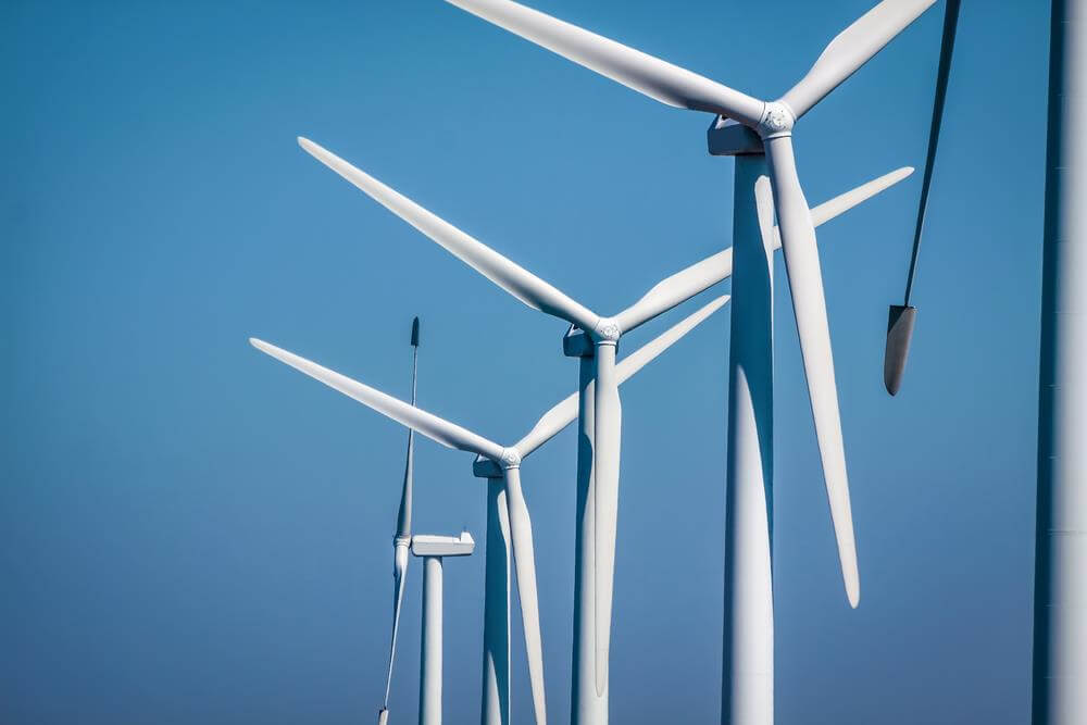 Wind Turbine Composites Material Market Worth $5.5 Billion by 2020