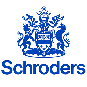 Schroders Announces Further Growth in LDI Solutions Team