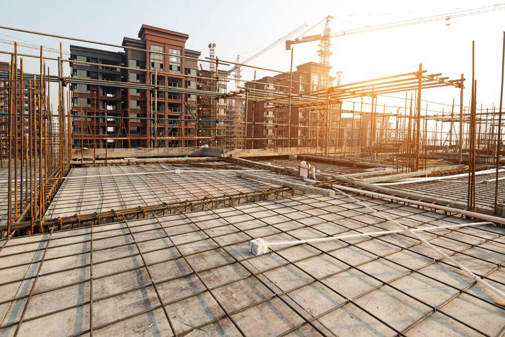 Balfour Beatty Appointed as Civil Contractor to £300 Million Thames Estuary Asset Management Programme
