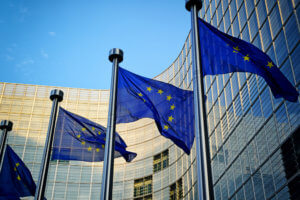 The Long-term Financing of the European Economy