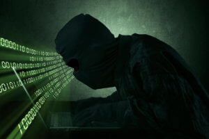 Data Breaches Lead to Drop in Sales