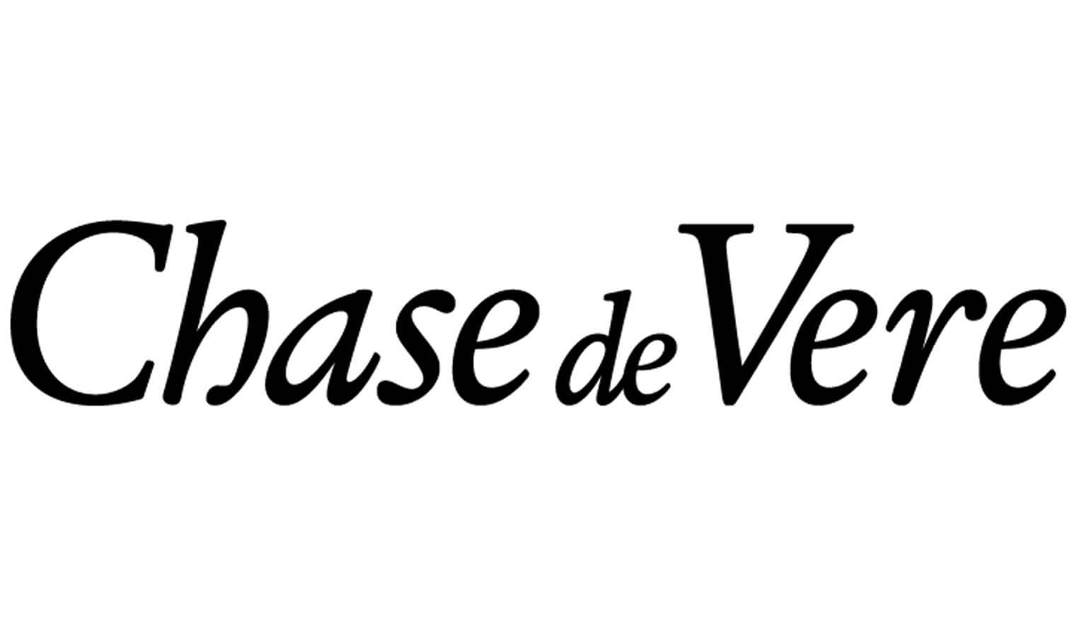 Chase De Vere Fined for Life Settlement Product Sales Failures