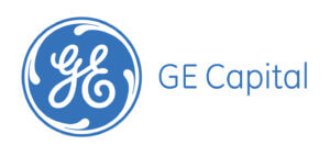GE Capital Provides $300M to Accolade