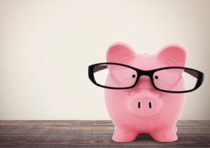 Women and Pensions 2016 Survey Launched in UK