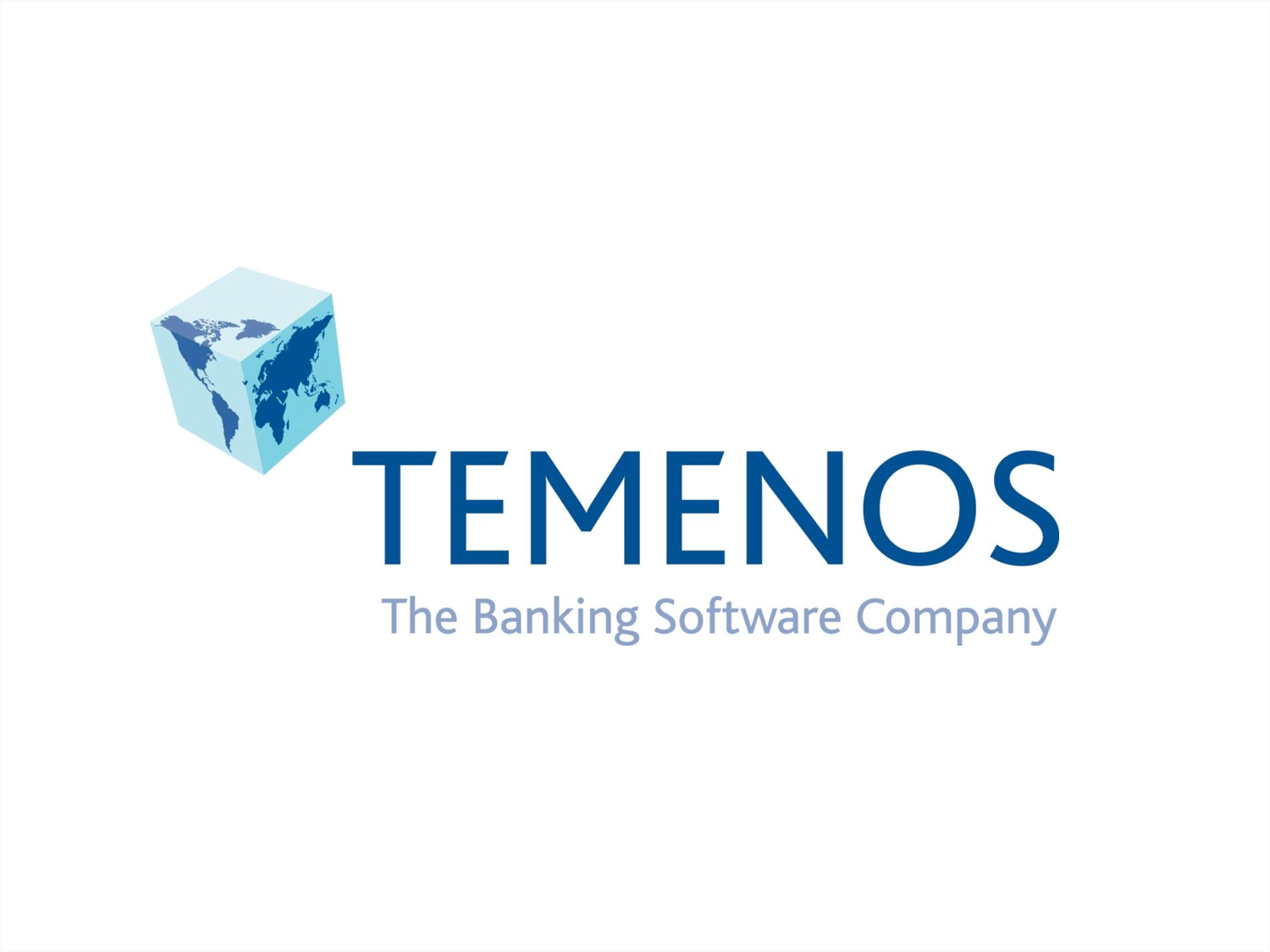Temenos Appoints Martin Frick as Head of APAC