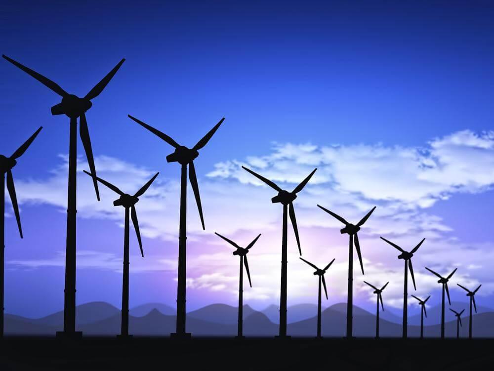 UK Renewables Investor Appeal Still Falling