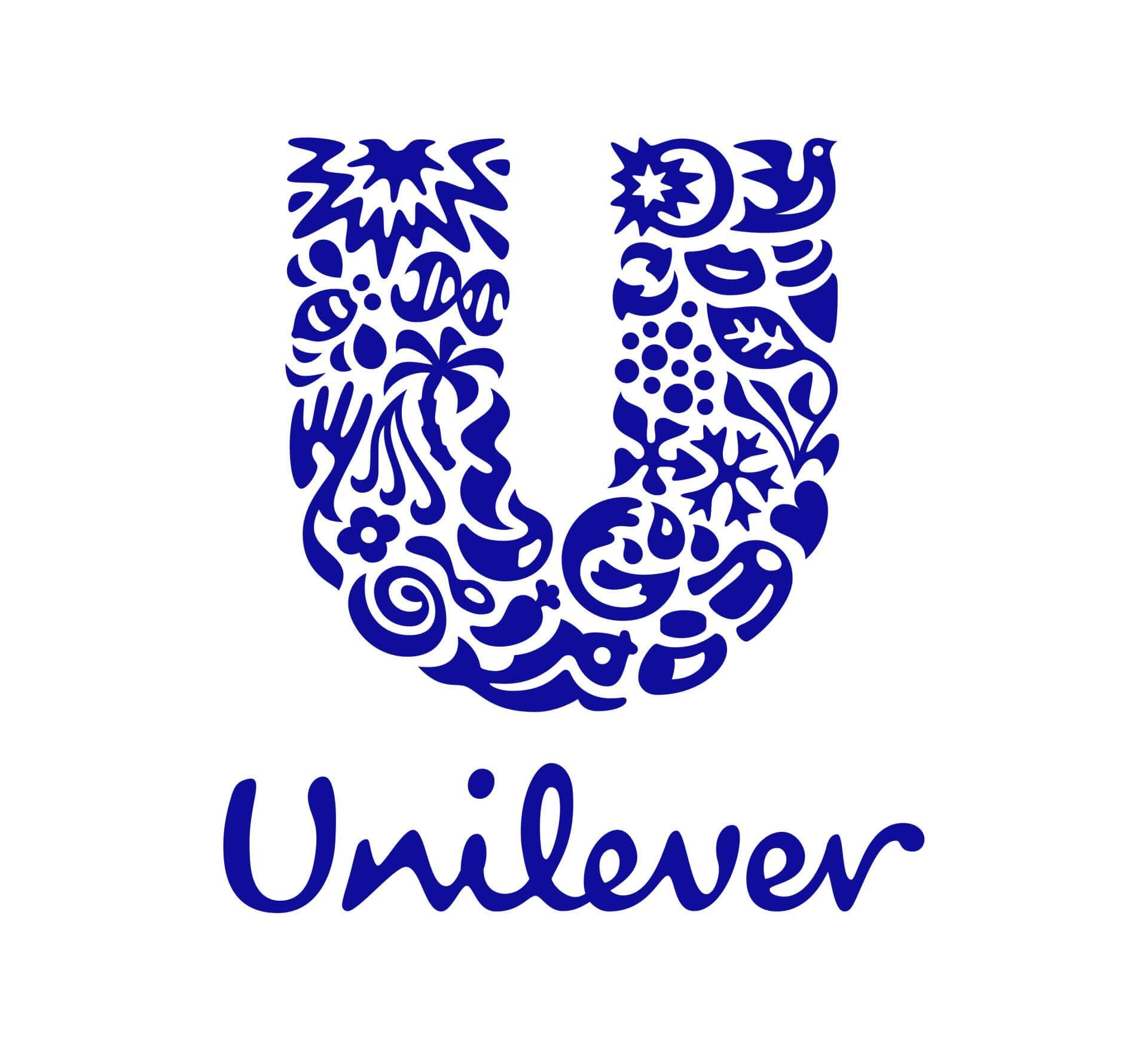 Unilever Simplifies Plc Share Structure