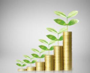 Bluerock Residential Growth (BRG) Announces Second Quarter 2015 Common Stock Dividends