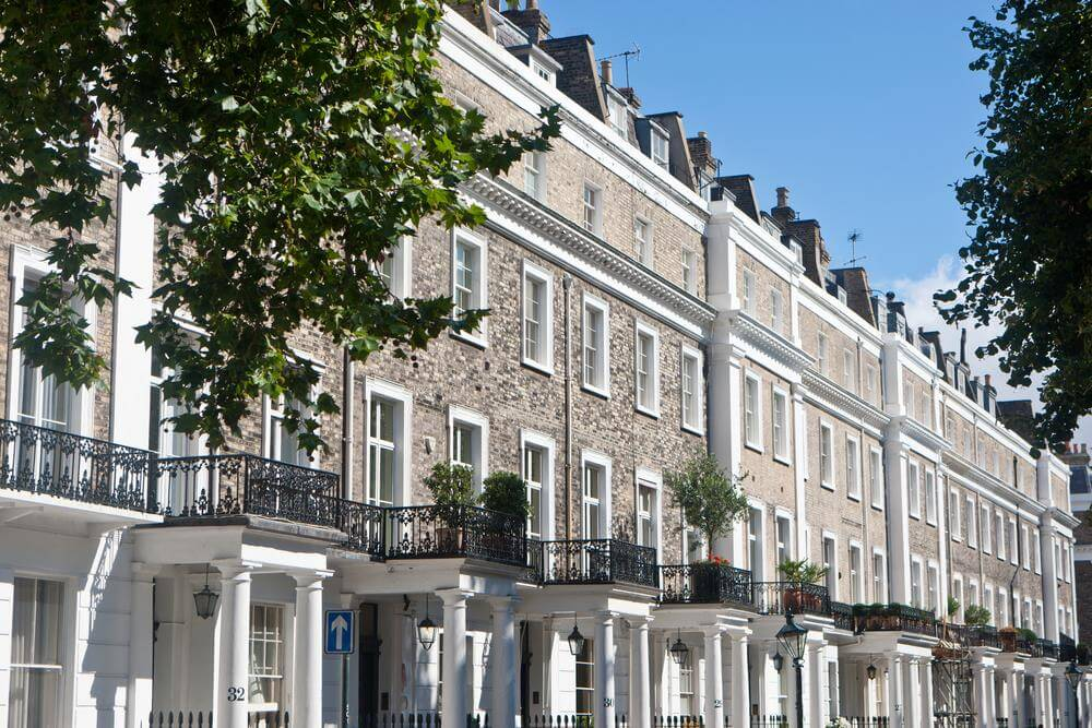ATED - Annual Tax on Enveloped Dwellings