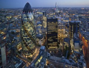 Many Investment Firms Now Outsourcing Services