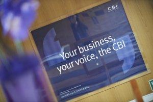 Optimism Soars Among Smaller UK Manufacturers