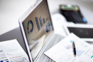 Nationwide America Launching Global Fixed-Income Mutual Funds