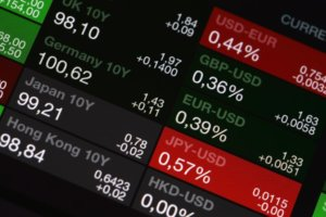 How Businesses Can Guard Against Currency Exchange Swings