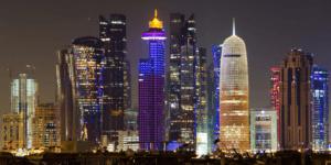 Qatar: A Haven for Emerging Markets Investors?