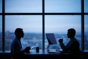 Zyfin Launches World's First Turkish Sovereign Laddered Bond ETF