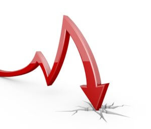 UK Annuities Market Could Decline by up to 75%