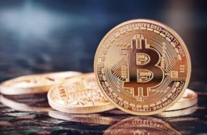 Cryptocurrency: How Bitcoins Could Transform Consumer Communication Services