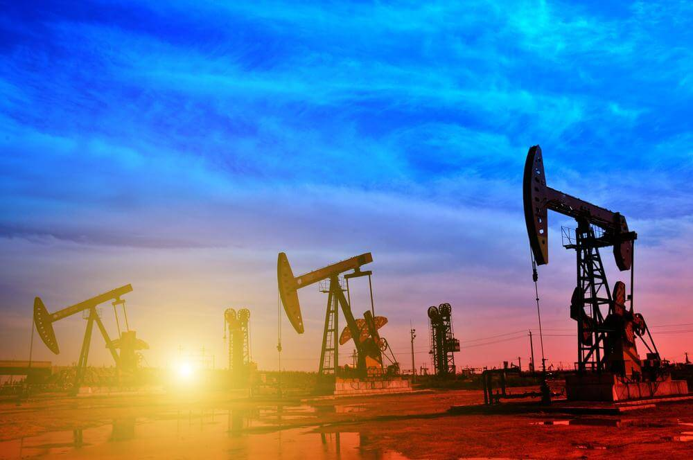 Increasing Number of Oil Fields in Operation Set to Drive the Oilfield Surfactants Market to Over $1 Billion by 2020