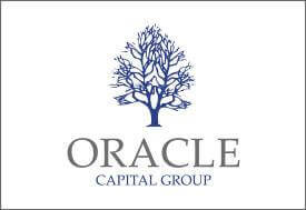 Vincent Mercer joins Oracle Capital Group Advisory Board
